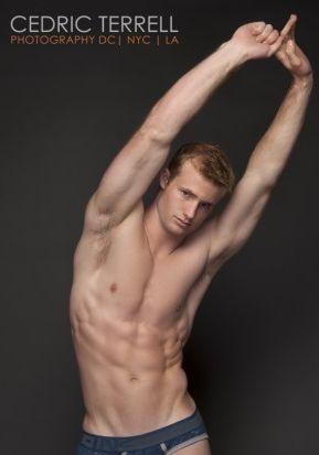 redhead-male-underwear-model-2015