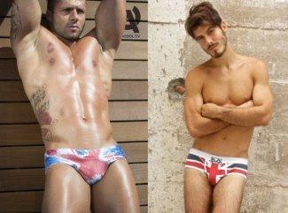 union-jack-underwear-male-model-lucas-bernardini-and-random-model2