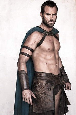 Sullivan-Stapleton-underwear-leather