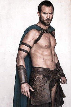 Sullivan-Stapleton-underwear-leather