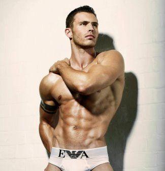 best-emporio-armani-male-underwear-models-adrien-kute-3