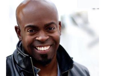 black gay actors - maurice jamal