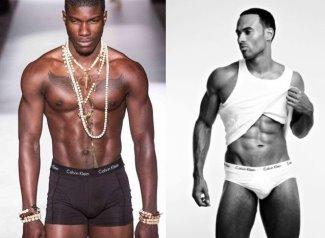 black-male-calvin-klein-underwear-model-daniel-louisy-shermon-braithwaite