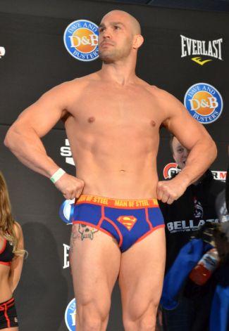 sexy mens underwear superman briefs