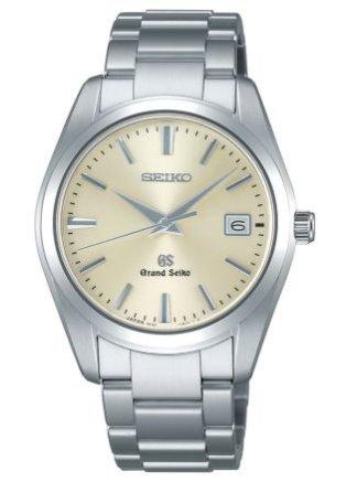 grand seiko watch price list - cheapest - grand seiko quartz at 2100