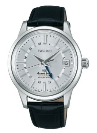 grand seiko watch price tag - most expensive 21k