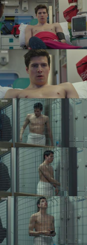jacob ifan shirtless in cuffs6