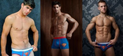 mens superman underwear male models7