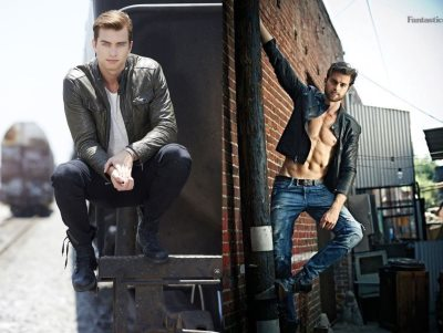 pierson fode thomas forrester leather jacket2