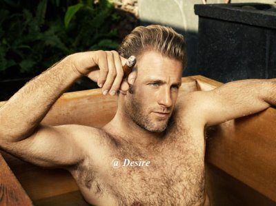 shirtless hot guys smoking cigars shirtless - scott caan
