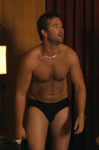 sullivan stapleton briefs underwear