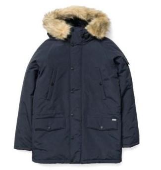 best mens winter jacket 2015-20162