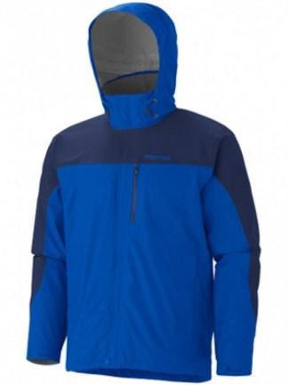best mens winter jacket - marmot oracle jacket2