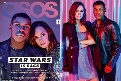 boys in leather jackets - john boyega star wars - asos leather - gbp60-3