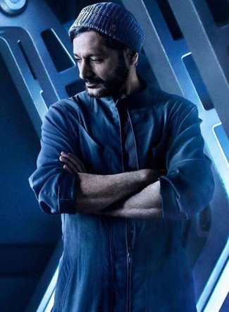 cas anvar coverall - the expanse2