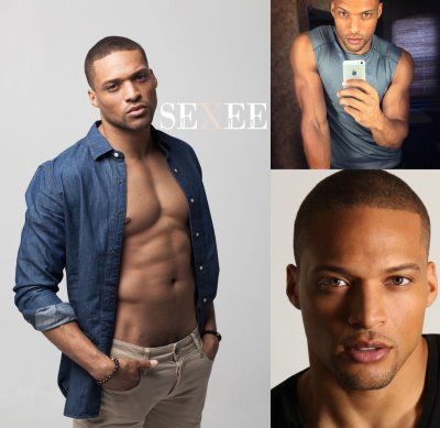 cleo anthony gay or straight52