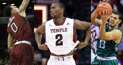 college basketball shorts - rolling waistband trend5