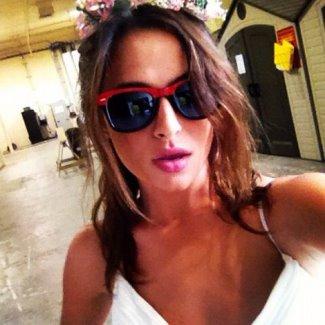 girls ray ban sunglasses guide - brenda asnicar