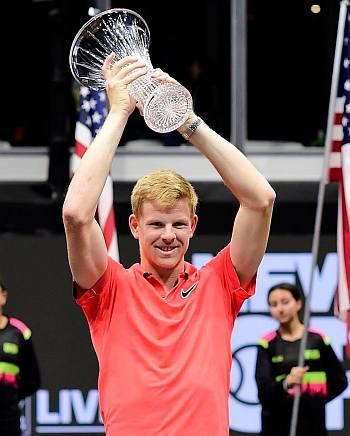 kyle edmund tennis titles - new york open