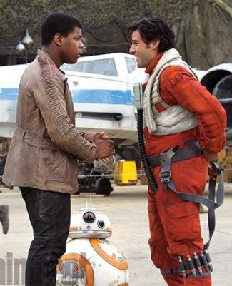 star-wars-poe-finn-leather-jacket-1