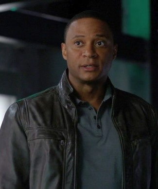 arrow leather jackets - john diggle - danier grant lamb leather jacket2