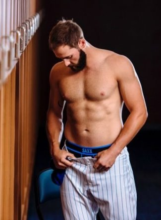 jake arrieta shirtless photos2