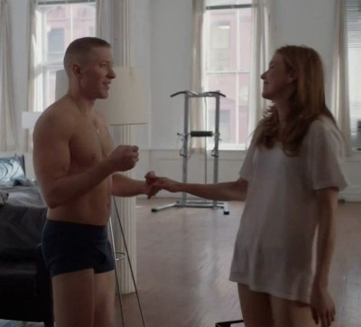 joseph sikora underwear power2