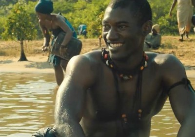 malachi kirby shirtless roots2a