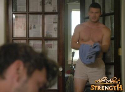 chris carmack underwear boxer shorts2