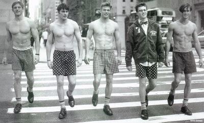 chris carmack gay underwear2