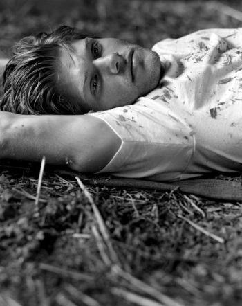 chris carmack young abercrombie model2