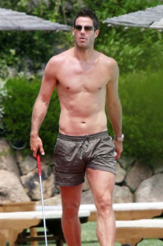 Jamie-Redknapp-shirtless
