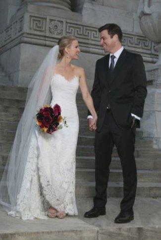 Steve_Lacy_and_Anna_Gilligan_wedding