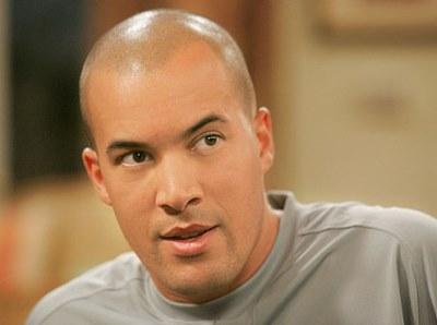 bald black men - coby bell3