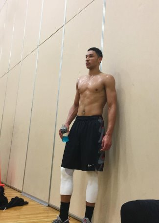 ben simmons hot n smoking3