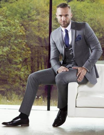 calum best suit