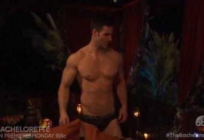 daniel maguire underwear briefs