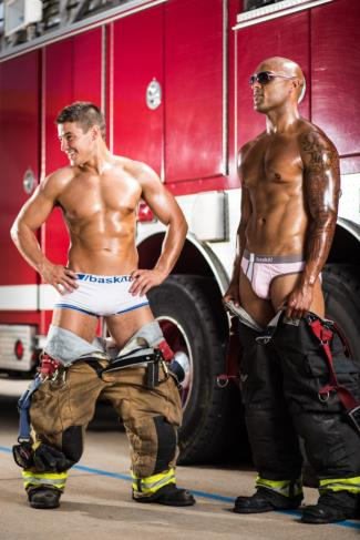 firemen underwear - baskit - colorado firefighters
