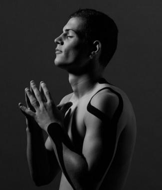granit xhaka hot shirtless footballer