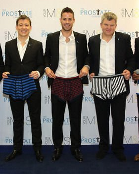jamie redknapp shirtless underwear with ben shepherd and adrian chiles - ms prostate charity