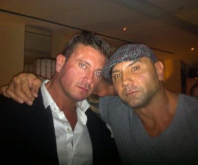 jason burrill body double for dave bautista