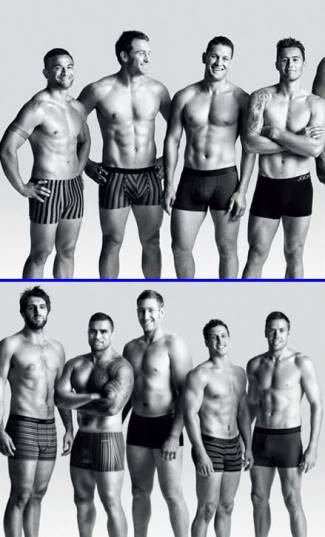 rugby underwear - all blacks in jockey boxer briefs5