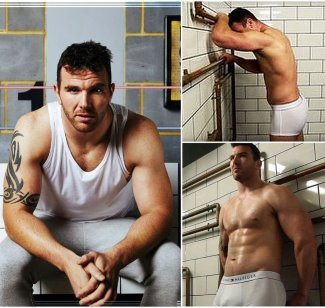 gay rugby players list keegan hirst