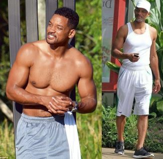best basketball shorts will smith best3
