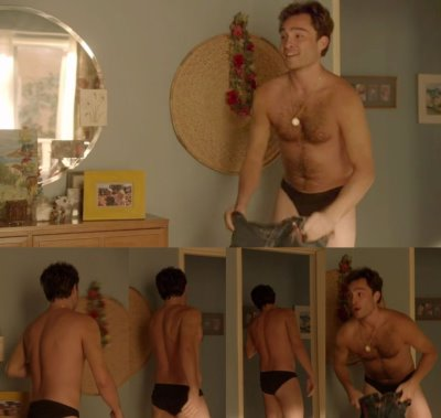 ed westwick briefs underwear - wicked city2