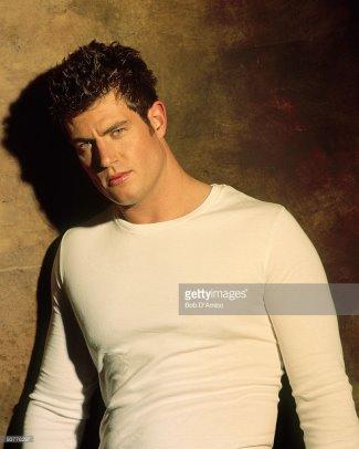 jesse palmer gay tight shirt