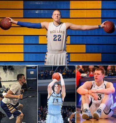 teen boys basketball shorts - henry ellenson the best2