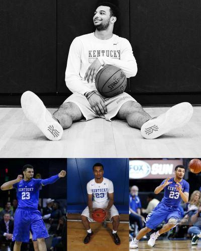 teen boys basketball shorts - jamal murray32