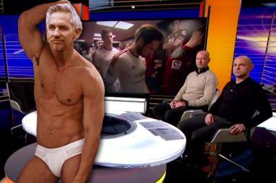 gary lineker underwear briefs2