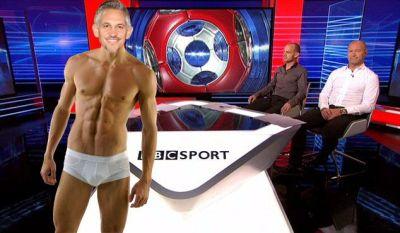 gary lineker underwear briefs3